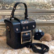 کیف ادکلنی دخترانه