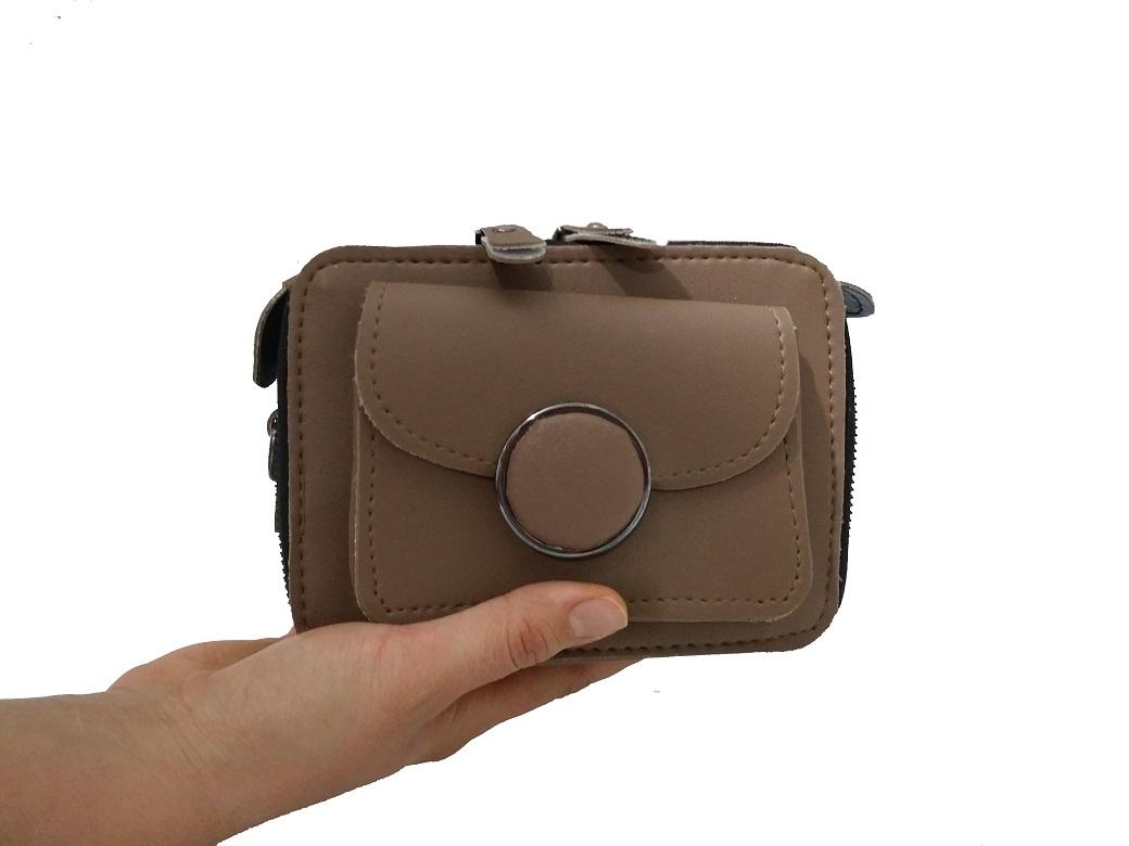 کیف شیک دخترانه