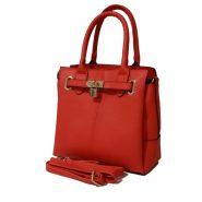 کیف زنانه زیبا