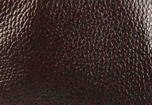 کیف پاسپورتی شرانگ
