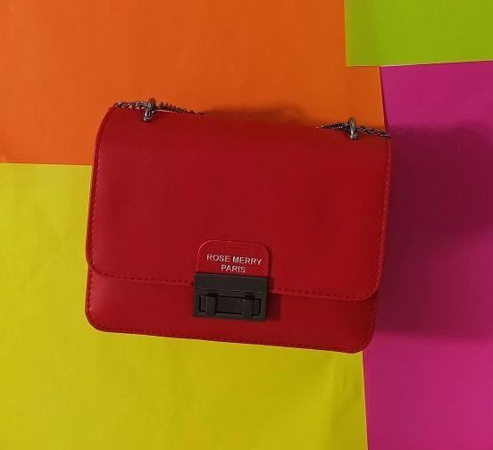 کیف زنانه جدید