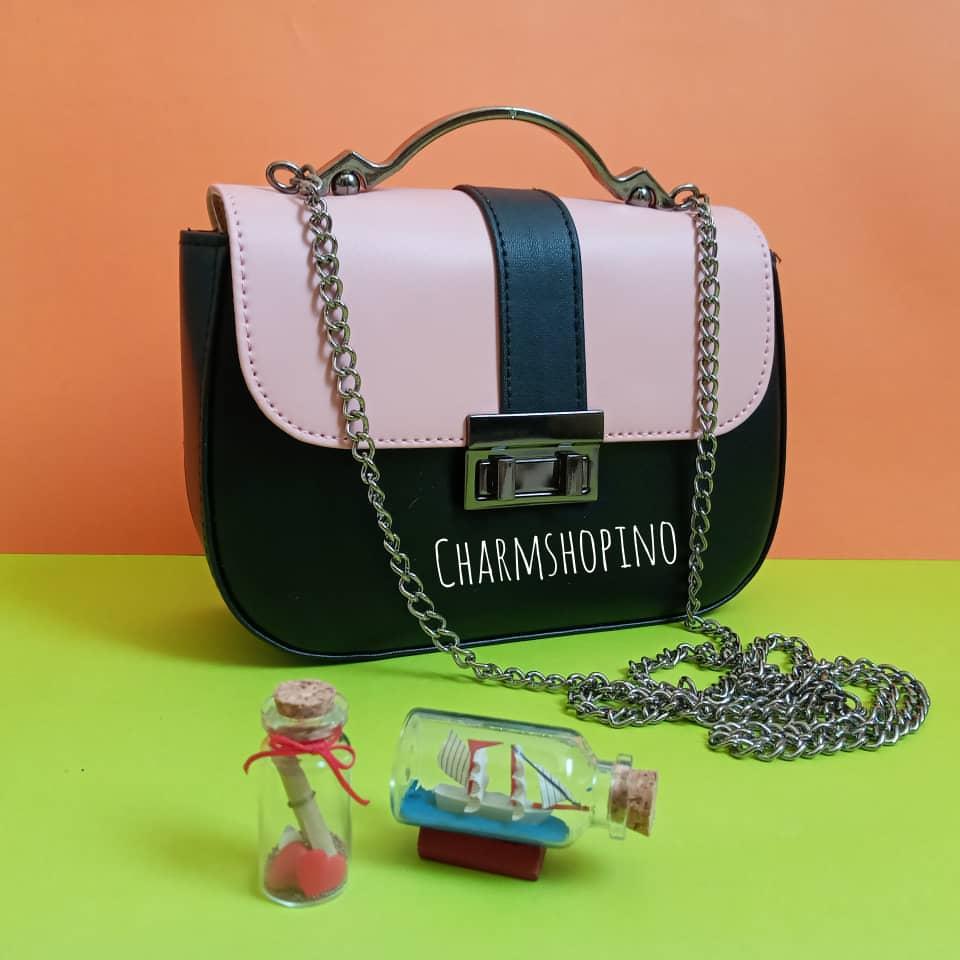 کیف جدید زیبا