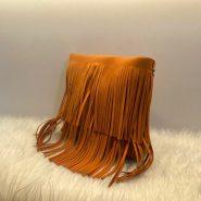 کیف دوشی جدید مدل سرخپوستی