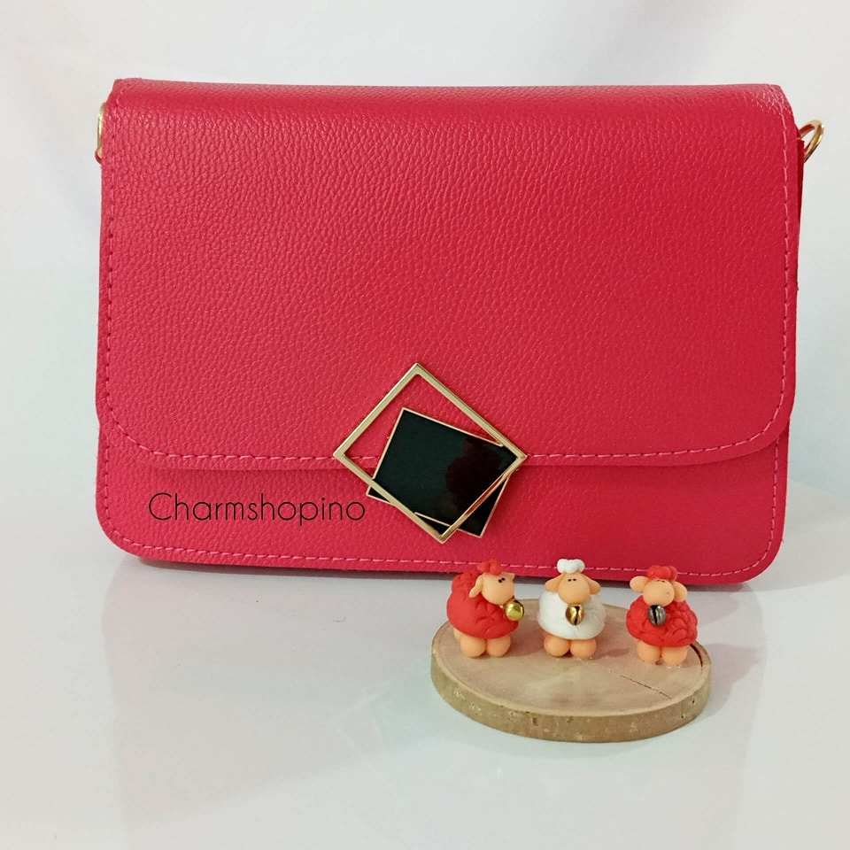 کیف دخترانه مدل جدید