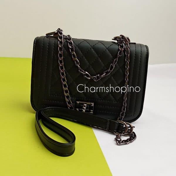 مدل جدید کیف دخترانه