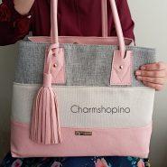 کیف جدید زنانه مدل