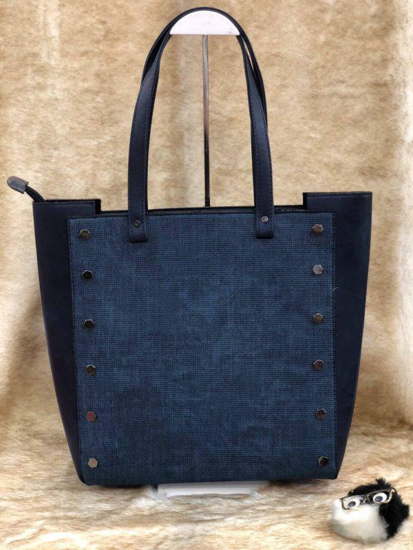 کیف زنانه جادار