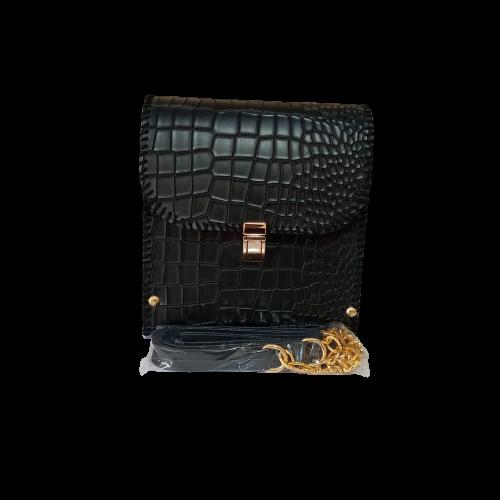 کیف دوشی زنانه جدید مدل