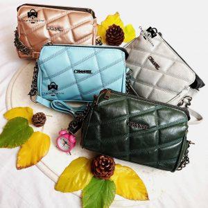 کیف دوشی جذاب