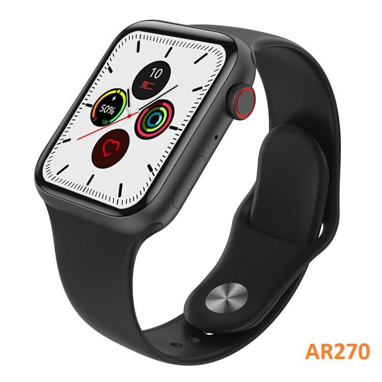 ساعت هوشمند جدید مدل AR270 برند Arrow