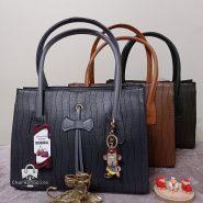 کیف زنانه جدید لاکچری