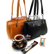 کیف زنانه زیبا و جدید شیلا