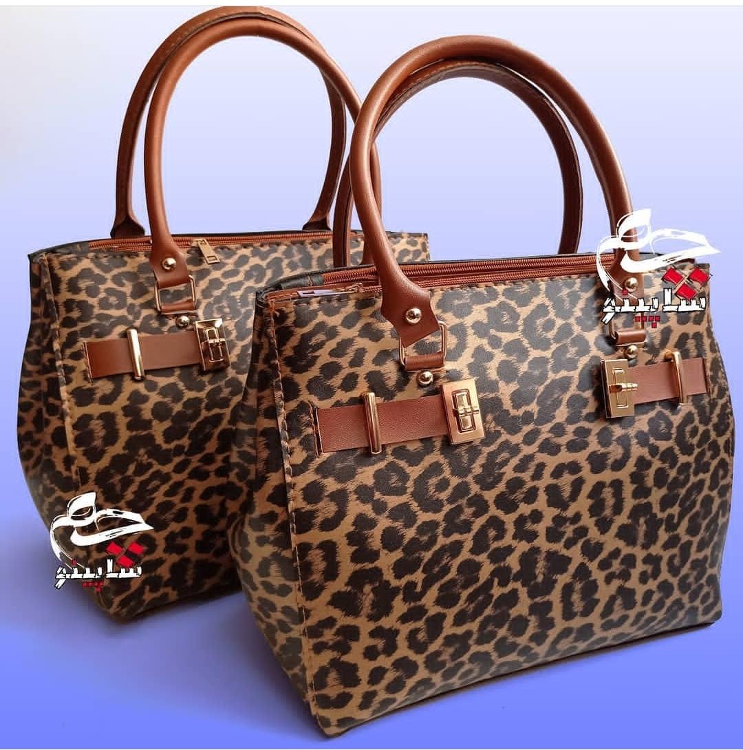 کیف زنانه جذاب و جدید آوا