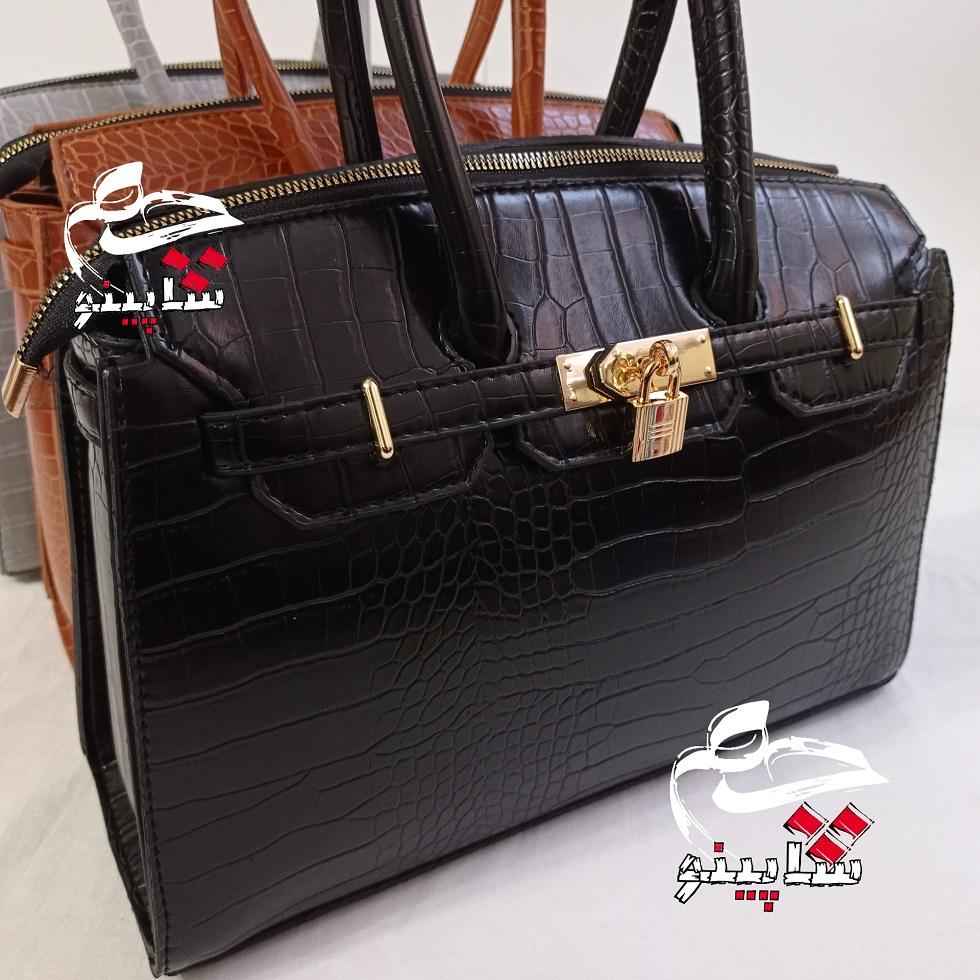 کیف زنانه زیبای جدید هستی