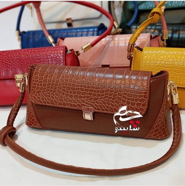 کیف دخترانه جذاب و شیک درنا