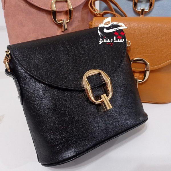 کیف زیبای زنانه دوشی طناز