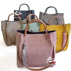 کیف جذاب