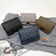 کیف دوشی شیک جدید و خاص روشا
