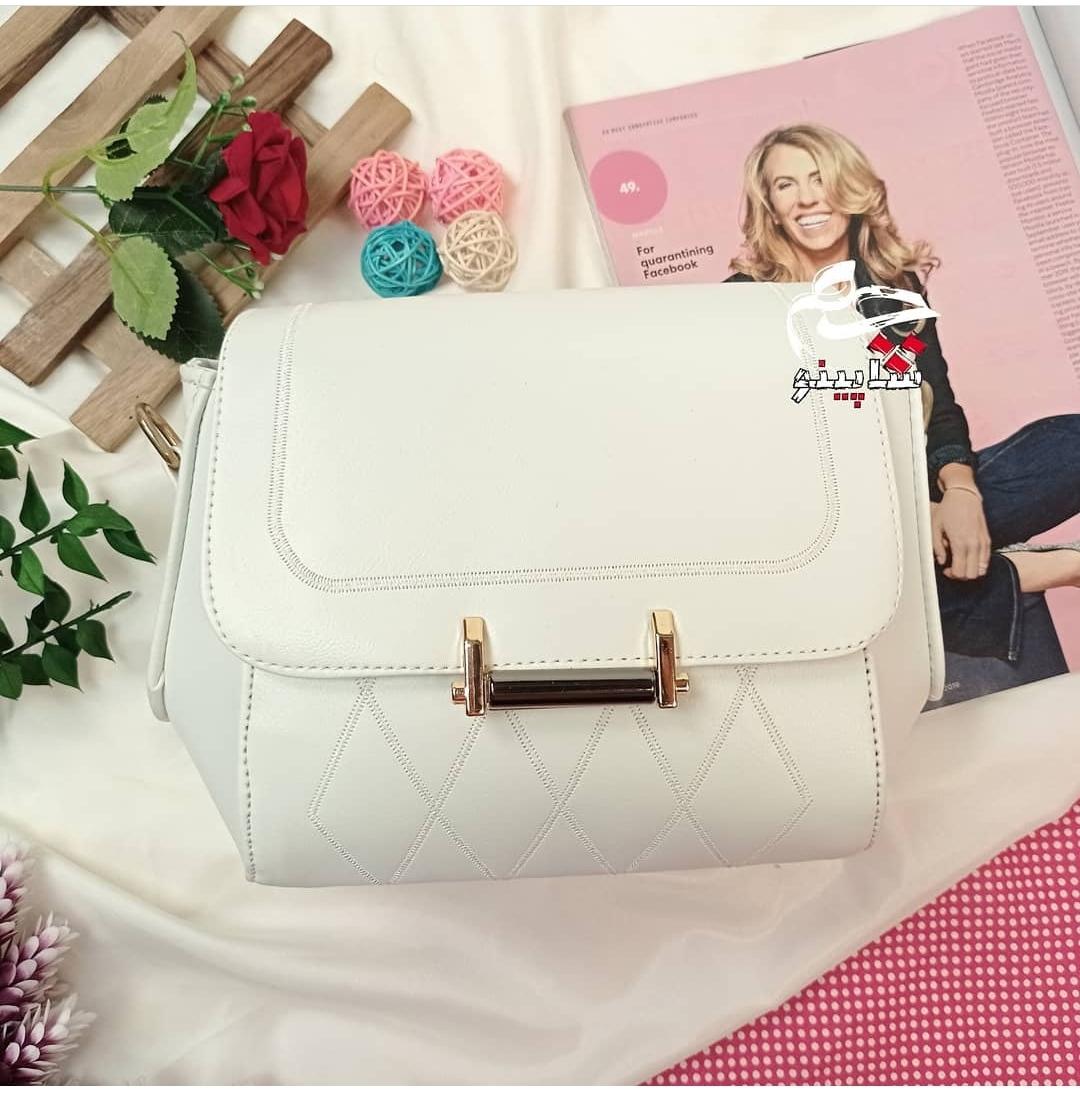 کیف دوشی زیبا و جدید خاص کیتی