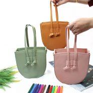 کیف بسیار زیبای شیک راشل